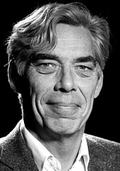 Lezing over 'Filosofie en tolerantie in Rotterdam van Erasmus tot Bayle' door Wiep van Bunge