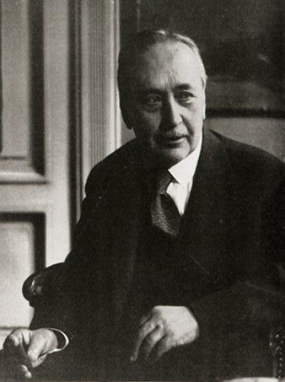Willem Elsschot opnieuw