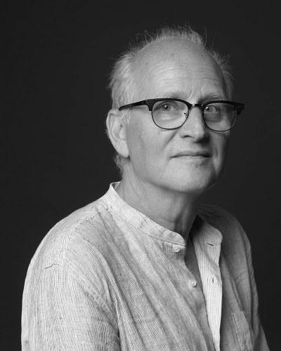 Bestsellerauteur Herman Koch te gast in Rotterdam