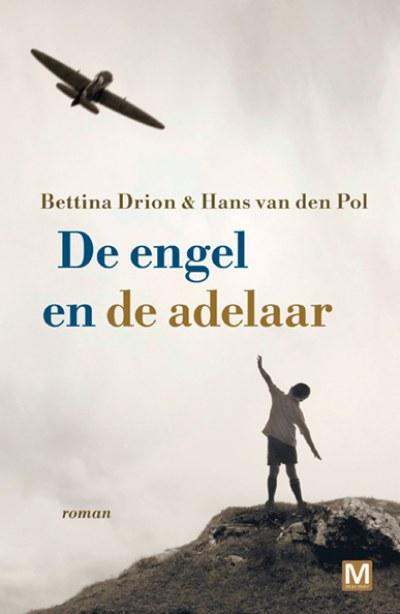 Ontmoet & Groet Bettina Drion en Hans van den Pol