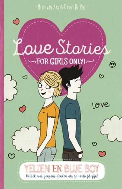 Zaterdag 11 februari staat Donner  in het teken van de Liefde!