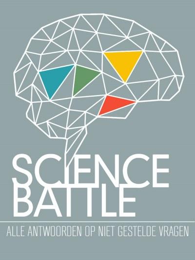 SG Erasmus - Science Battle