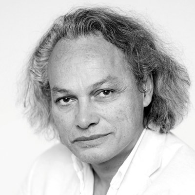 Alfred Birney wint Libris Literatuurprijs