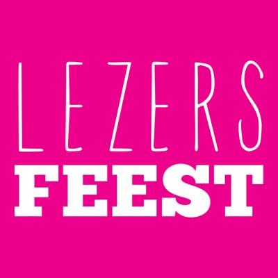zaterdag 12 november Lezersfeest 2016
