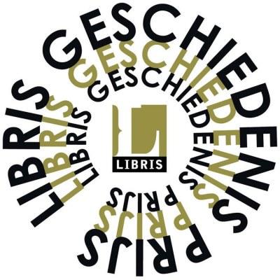 Shortlist Libris geschiedenis Prijs 2016