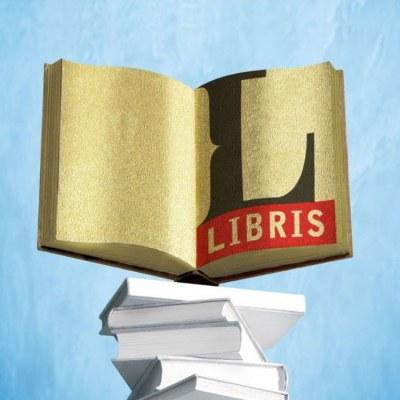 Longlist Libris Literatuurprijs 2017