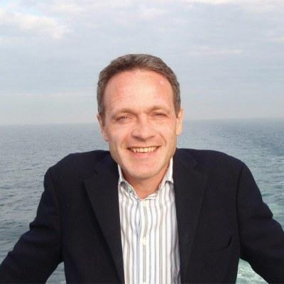 In Memoriam Pieter Steinz