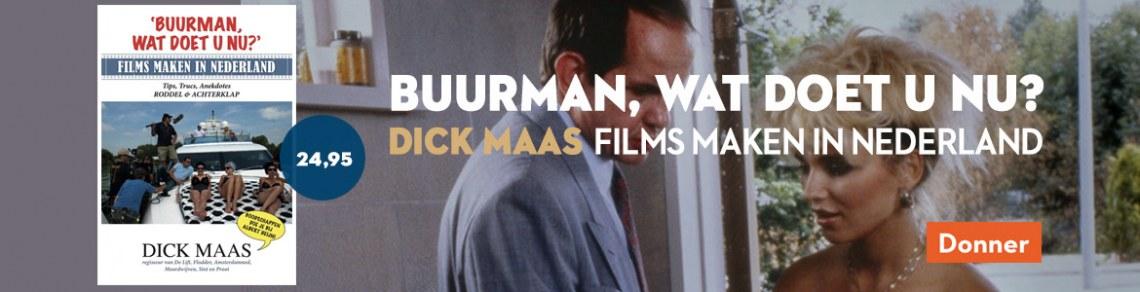 Muziek & Film