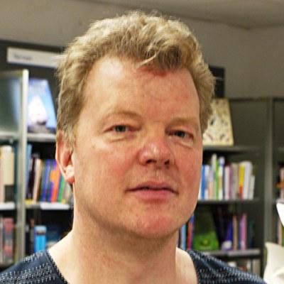Gert-Jan van Tilborg