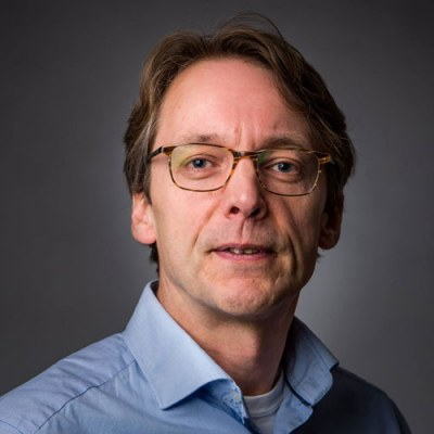Hubert van Belois
