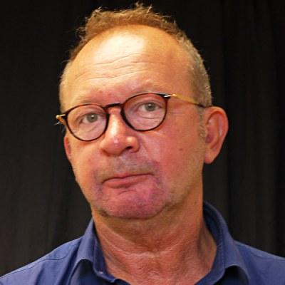 Jan Lutjeboer