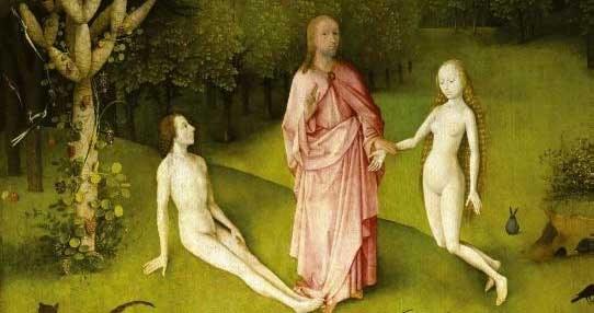 De Bijbel voor ongelovigen