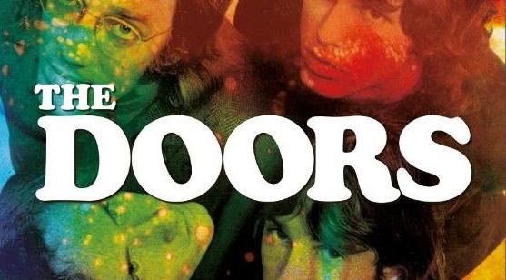 Rockklassiekers - The Doors