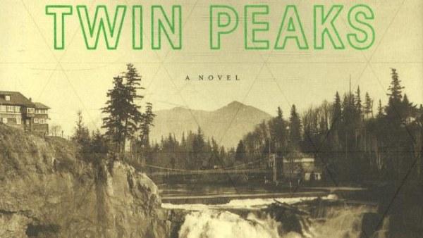 Secret History of Twin Peaks