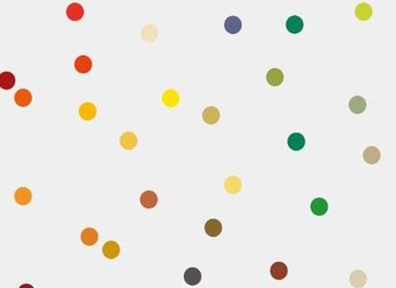 Het geheime leven van kleuren