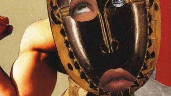 Powermask. The power of masks