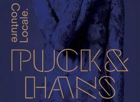 Puck & Hans - Couture locale