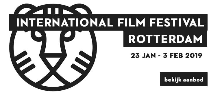 IFFR 2019