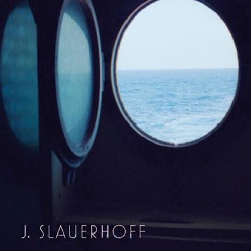 Boekenlijst: de zee, de zee!
