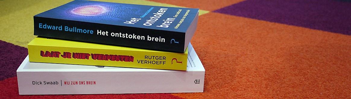 Ap Dijksterhuis - Maakt geld gelukkig?