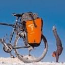 Reisverhalen per fiets