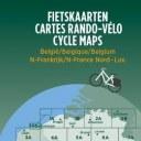 Alle fietskaarten Europa