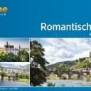 Lange Afstand Fietsroutes Duitsland