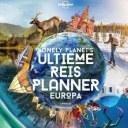 Reizen in Europa