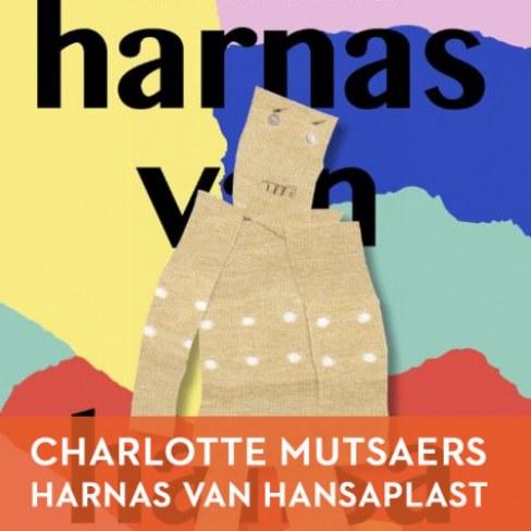 harnas-hansaplast-charlotte-mutsaers.jpg