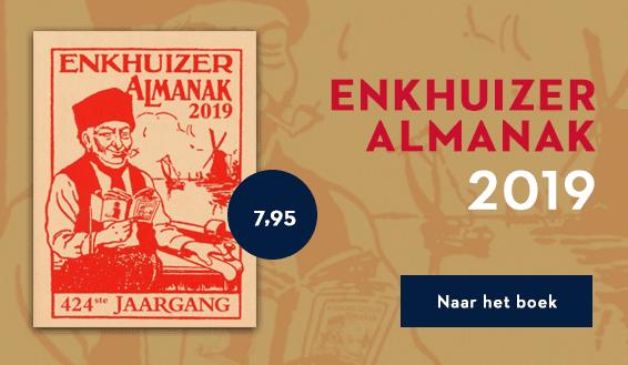 Enkhuizer Almanak