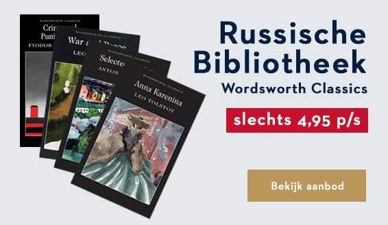 Russische Bibliotheek