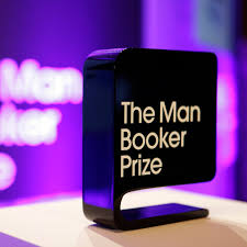 Shortlist Man Booker Prize 2016